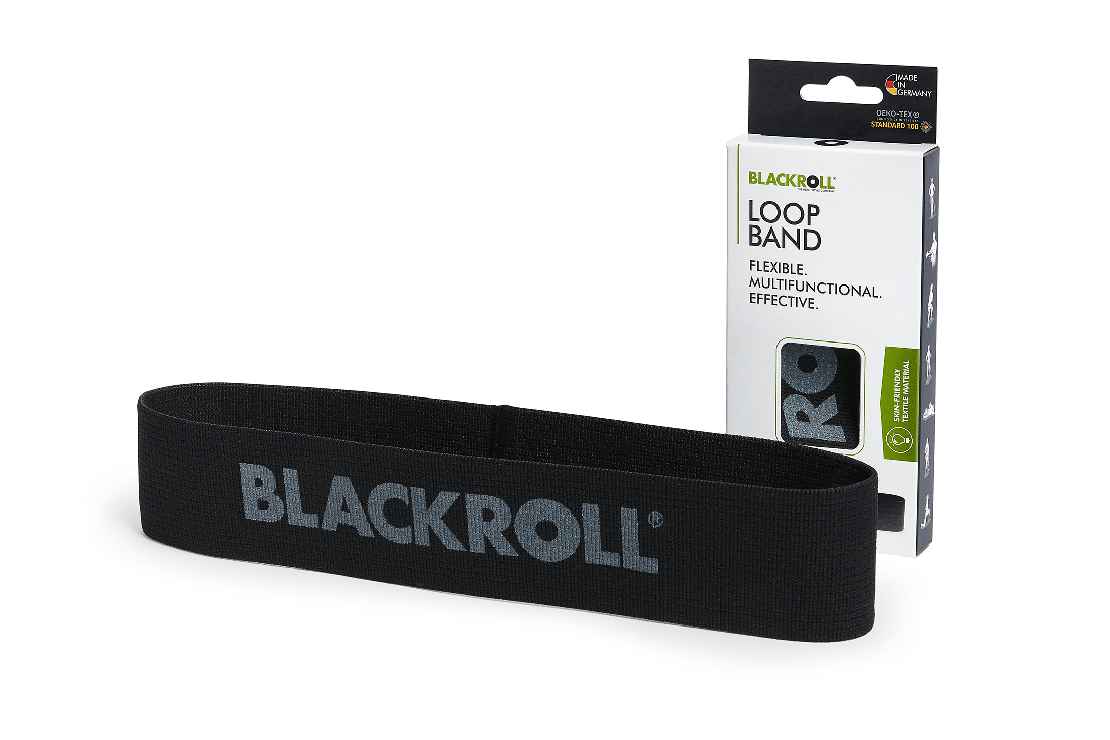 BLACKROLL® LOOP BAND